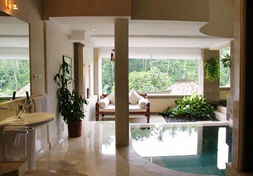 Viceroy-Bali-Resort-01-8