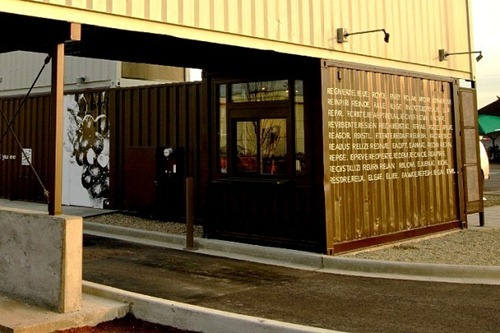 Washington-Starbucks-Coffee-Location-Built-From-Recycled-Shipping-Containers-4