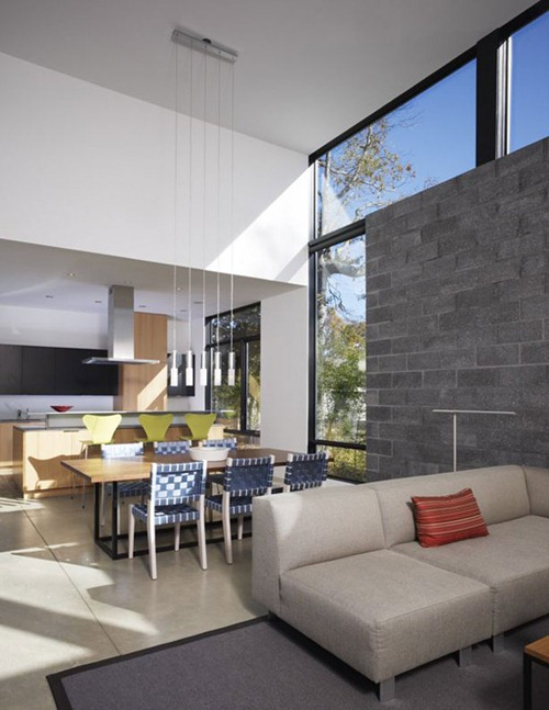 bay-view-homes-natural-modern-private-courtyard-4