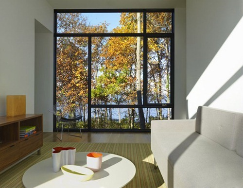 bay-view-homes-natural-modern-private-courtyard-5