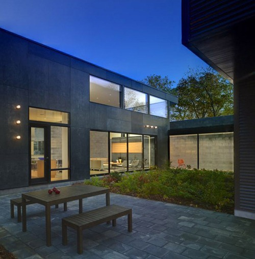 bay-view-homes-natural-modern-private-courtyard-6