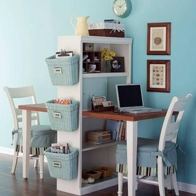 compact-home-office-for-two-people