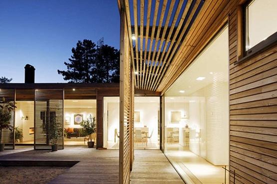 contemporary-home-8