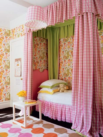 country-club-chic-room-for-a-little-girl