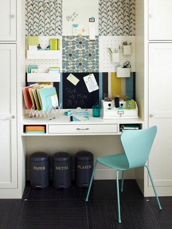 cute-home-office-area