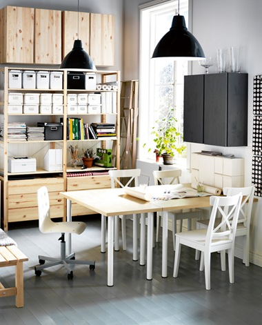 dining-room-combined-with-a-home-office