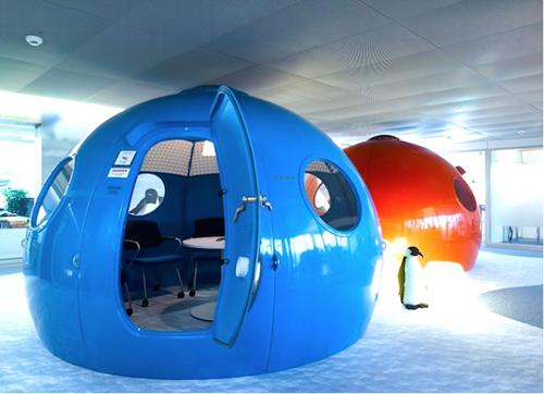 fotos-oficinas-google-1