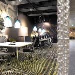 fotos-oficinas-google-13