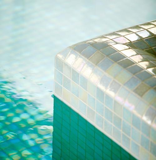 piscina1824
