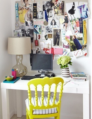 small-and-pretty-home-office-for-any-room
