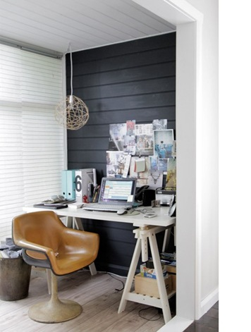 small-home-office-with-furniture-from-ikea