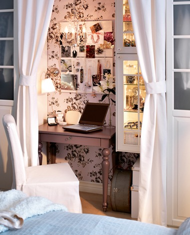 thin-home-office-in-a-bedroom