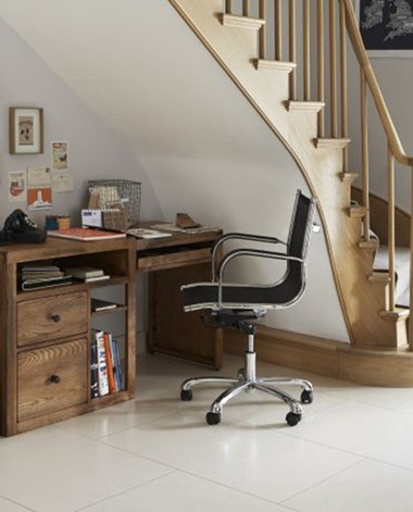 understairs-home-office