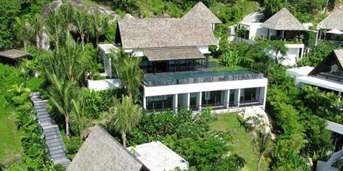 villa-Yang-1