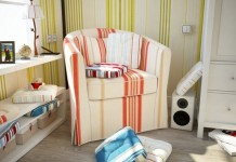 11redgreenstripedinterior665x498