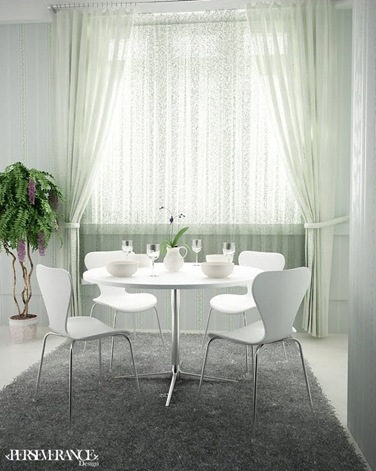 3-white-dining-room-table-chairs-set