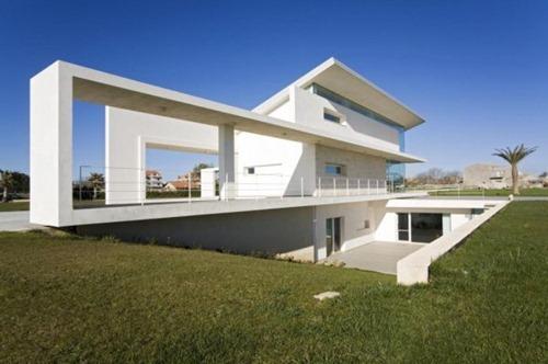 Amazing-villa