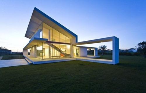 Amazing-villa1