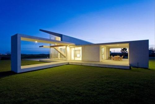 Amazing-villa2
