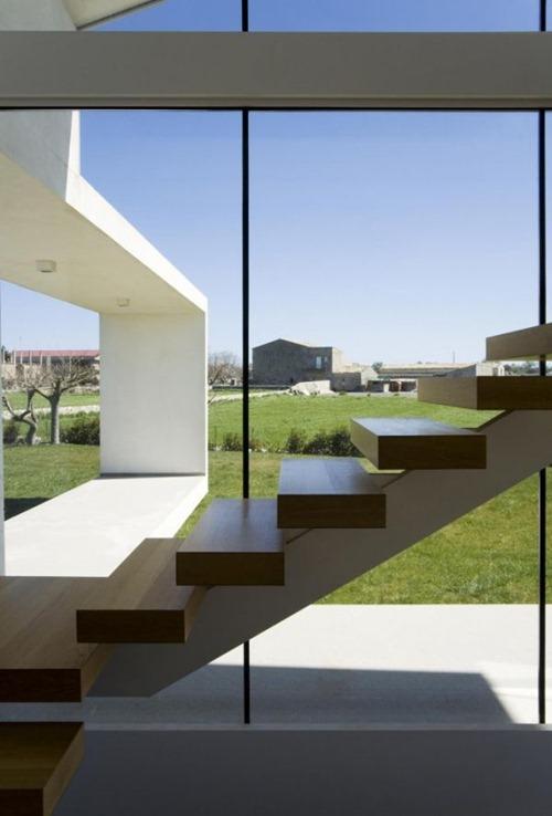 Amazing-villa4