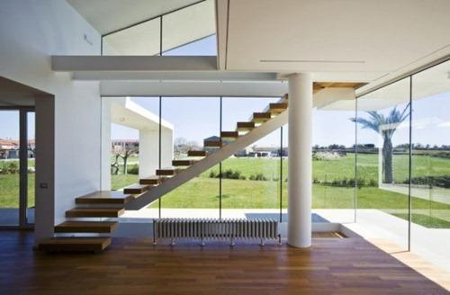 Amazing-villa5
