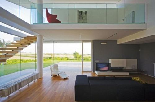 Amazing-villa6