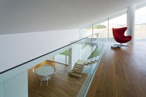 Amazing-villa7