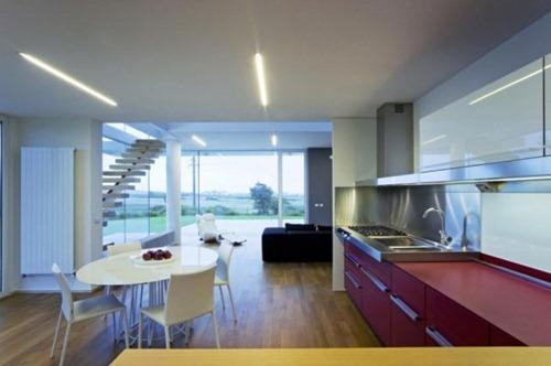 Amazing-villa8