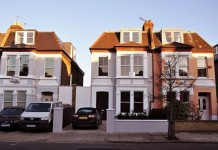 Chiswick-House-London