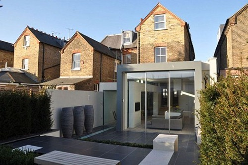 Chiswick-House-London1