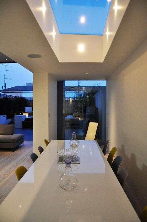 Chiswick-House-London3