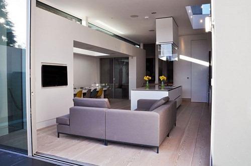 Chiswick-House-London4