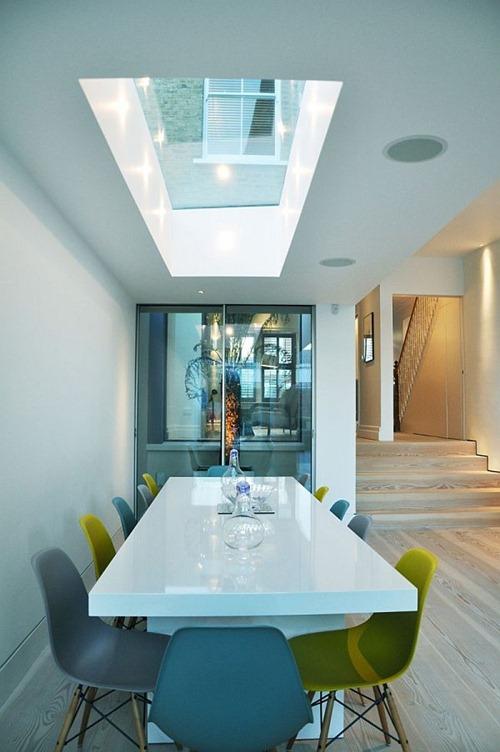 Chiswick-House-London6