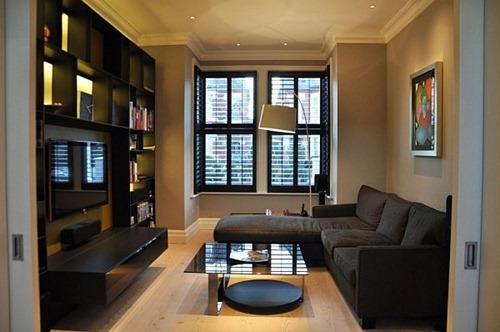 Chiswick-House-London9