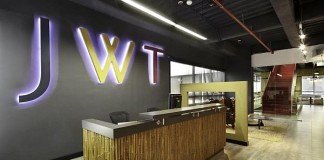 JWT_office__001