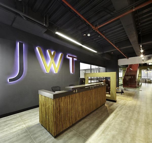 JWT_office__001.jpg