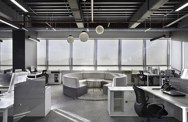 JWT_office__007.jpg