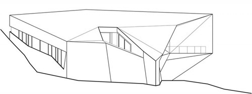 Klein-Bottle-House-13-800x300