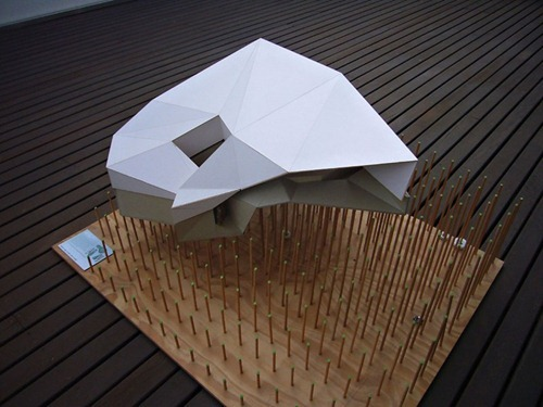 Klein-Bottle-House-17-800x600