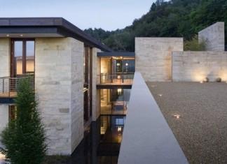 Stunning-vineyard-residence1