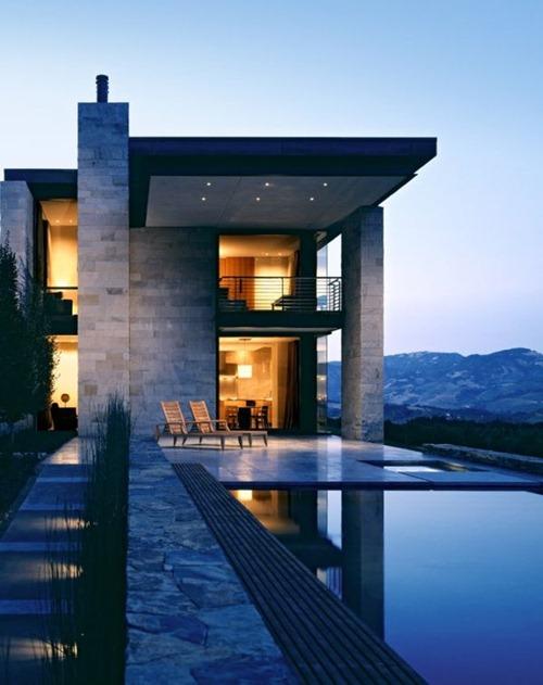 Stunning-vineyard-residence2