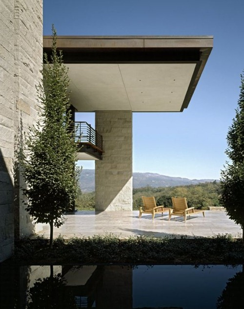 Stunning-vineyard-residence3