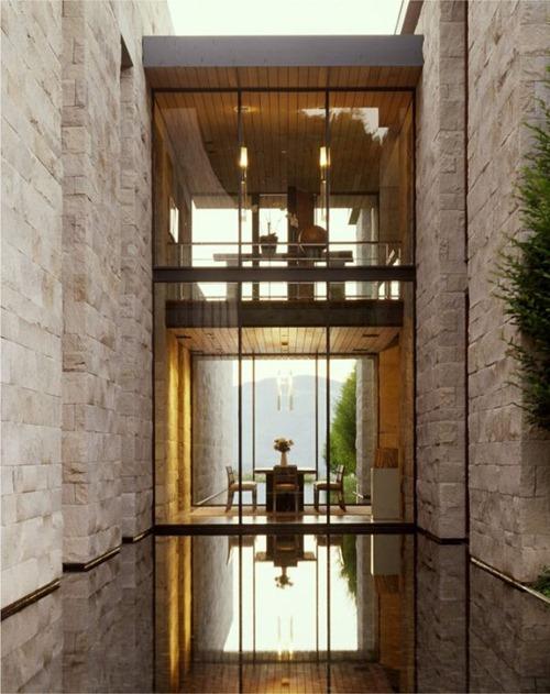 Stunning-vineyard-residence4