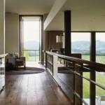 Stunning-vineyard-residence6