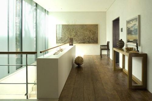 Stunning-vineyard-residence7