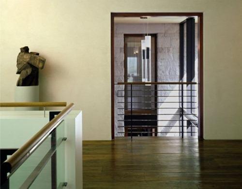 Stunning-vineyard-residence8