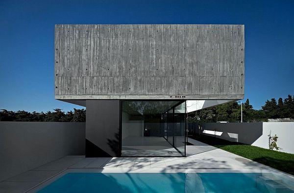 casa_minimalista_portugal_.jpg