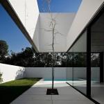 casa_minimalista_portugal__001