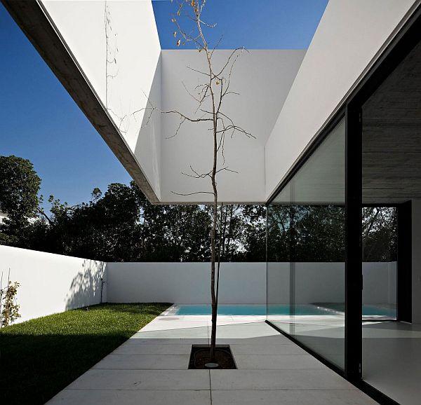 casa_minimalista_portugal__001.jpg