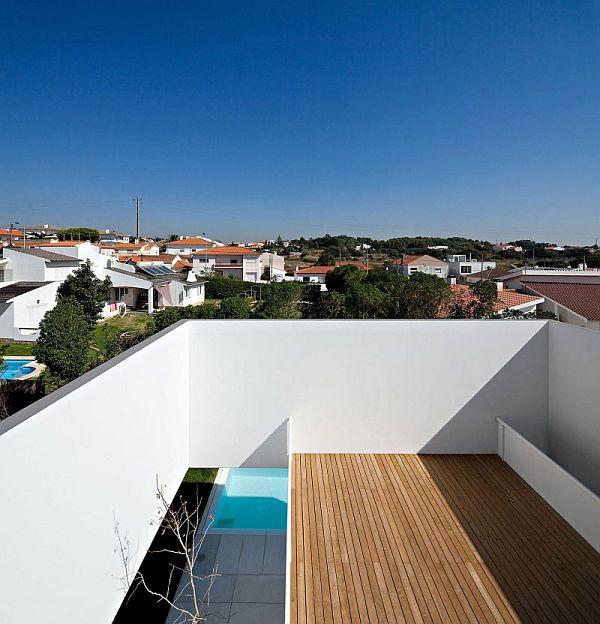 casa_minimalista_portugal__002.jpg